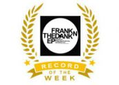 Record of the week